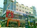 DSF Grand Plaza